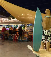 Duke's Seafood and Rib Shack