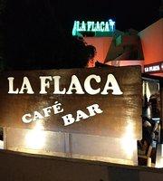 La Flaca Café