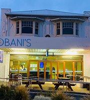 Bani's Restaurant & Bar
