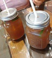 Popo Teahouse