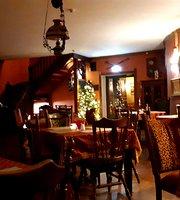 Ecoland Restaurant