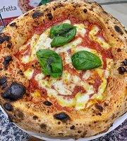 Pizzeria Vesuviani