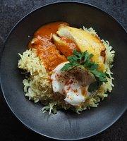 Tawa Kitchen