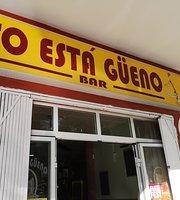 To Esta Gueno Bar