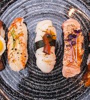 Nikky Sushi
