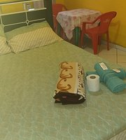 Hotel, Restaurante E Lanchonete Barranco