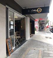 Le Rendez-Vous Cafe Patisserie