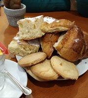 Panadería Cervino
