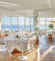 Le Petit Nice Passedat restaurant gastronomique