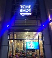 Tche Tche Premier Cafe