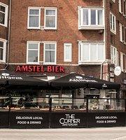 The Corner Amsterdam