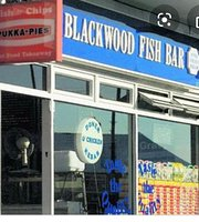 Blackwood Fish Bar