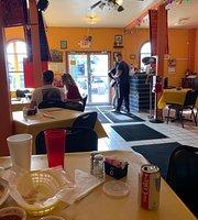 La Mixteca Mexican Restaurant