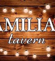 Familia Tavern