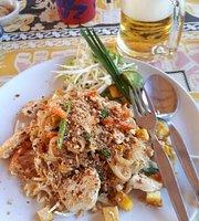 Rimhaat Restaurant & Bar