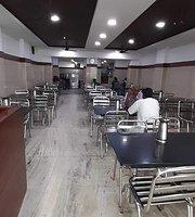 Alankar Restaurant & Tourist Home