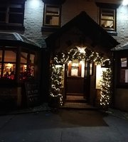 The Gresley Arms
