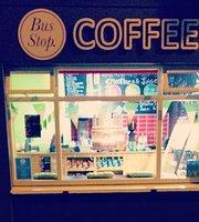 Bus Stop Coffee