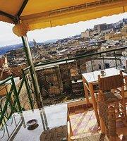 Restaurant Dar Hammad