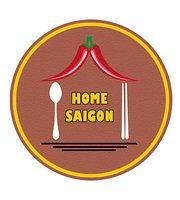 Home Saigon Restaurant
