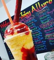 Juicy Allure