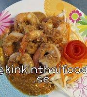 Kinkinthaifood