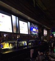 The Derby Restaurant & Bar