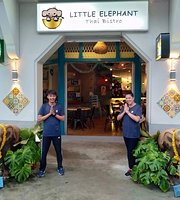 Little Elephant SG Thai Bistro