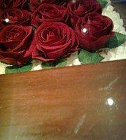 Red Rose Cafe