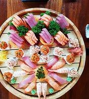 Haru Japanese Restaurant