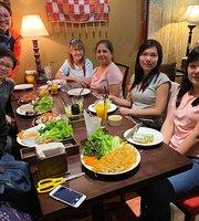 Jackbo - Vietnamese Restaurant