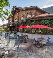Gasthof Waldcafe Mayrhofen