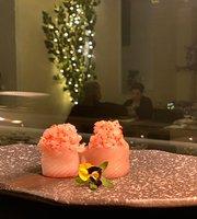 Reiwa la nuova era del Sushi