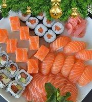 Allo Sushi Saint-Laurent-du-Var