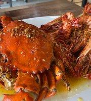 Crab&Crab