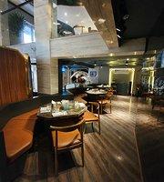 Kitchen Seoul