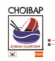 ‪Choibap Korean Bar‬
