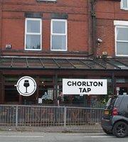 The Chorlton Tap