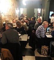 The 10 Best Restaurants Near Morningside Spice Edinburgh