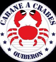 La Cabane a Crabes
