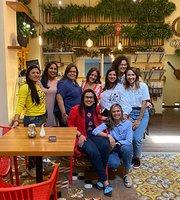El Cafe De Tery