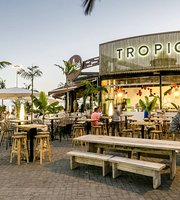 Tropical Soul Healthy Point