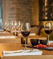 OTTO's Wine & Tapas Bar