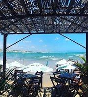 La Praia Beach Lounge
