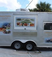 Schnitzel Express Florida