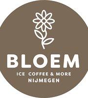 Bloem ice coffee & more