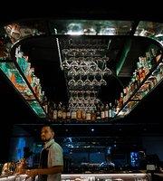 F.U.L.L. Bar