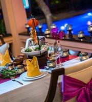 Melody Fine Dining Restaurant