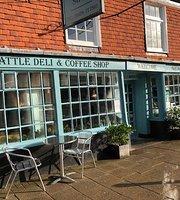 Battle Deli & Coffee Shop