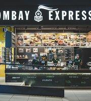Bombay Express